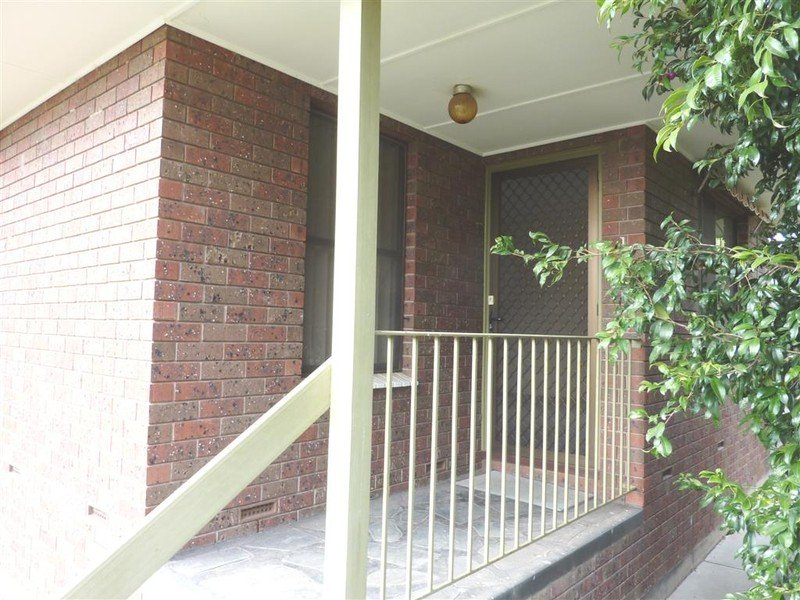 Unit 1, 3 Moore Street, Willunga, SA 5172