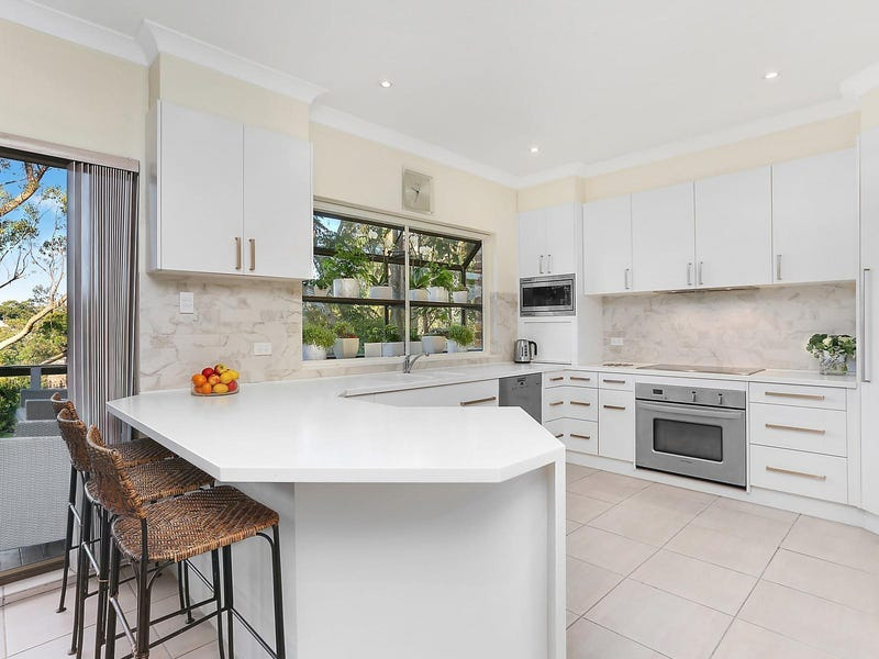 66 Brushwood Drive, Alfords Point, NSW 2234