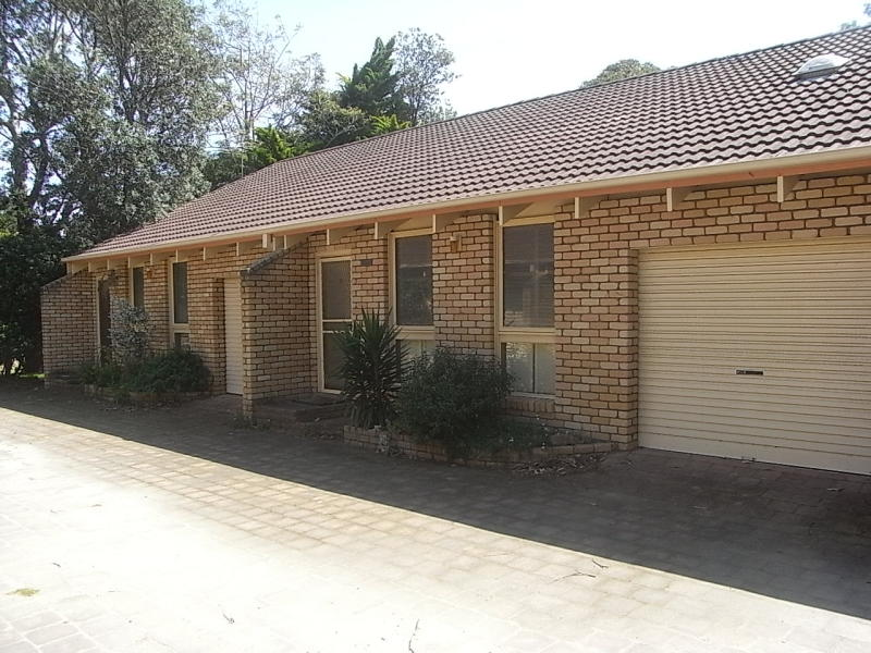 2/58 Smith Street, Broulee, NSW 2537