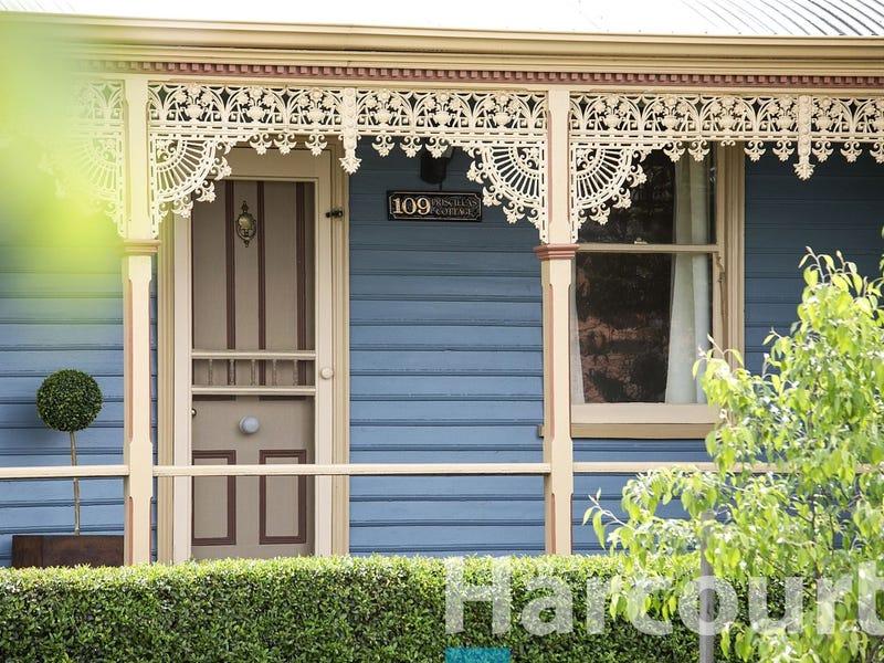 109 Eureka Street, Ballarat East, Vic 3350