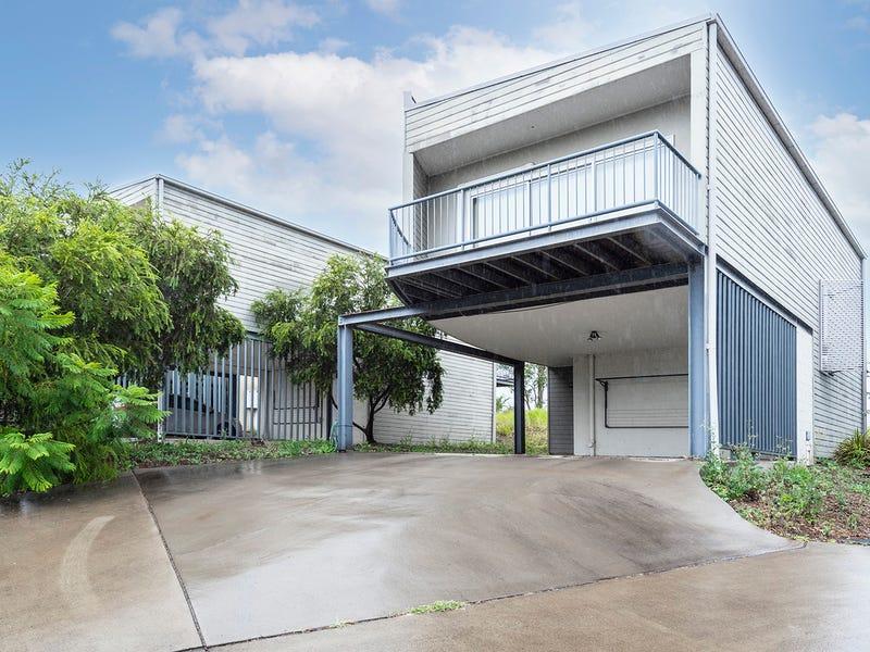 32/15 Lofberg Court, Muswellbrook, NSW 2333