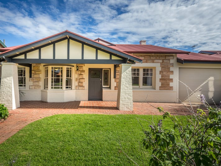 34 West Parkway, Colonel Light Gardens, SA 5041