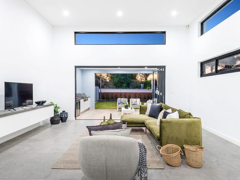 24A Moate Avenue, Brighton-Le-Sands, NSW 2216