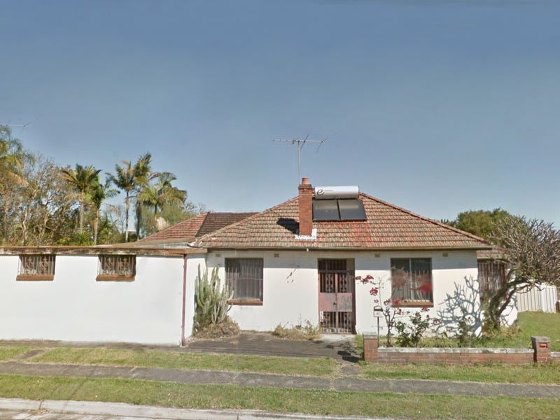 67 Lancaster Avenue, Melrose Park, NSW 2114
