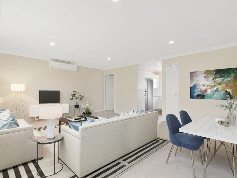 82/25-29 Pine Road, Casula, NSW 2170