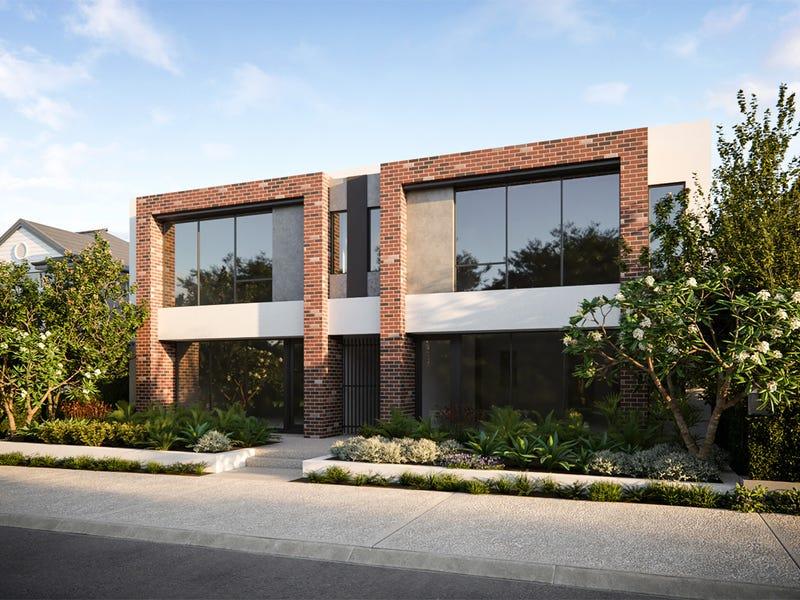 209 Vincent Street, West Perth, WA 6005
