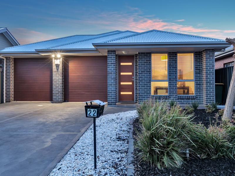 22 Birch Street, Findon, SA 5023