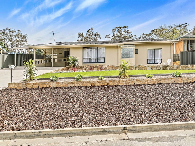 6 Fisher Street, Hope Valley, SA 5090