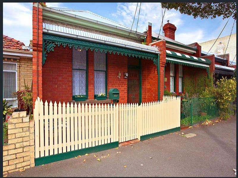 263 Moray Street, South Melbourne, Vic 3205
