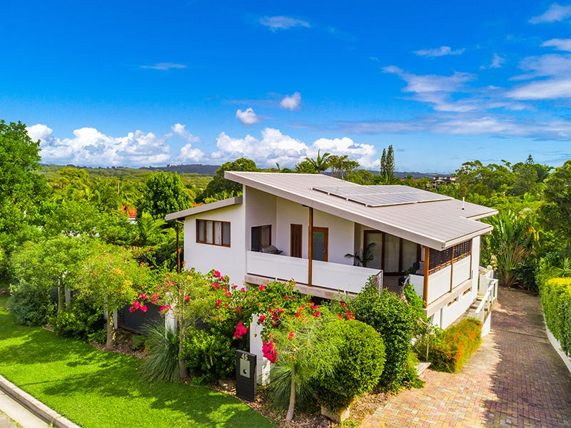45 Shelley Drive, Byron Bay, NSW 2481