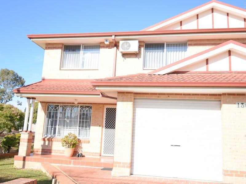 2/134 Carcoola Street, Canley Vale, NSW 2166