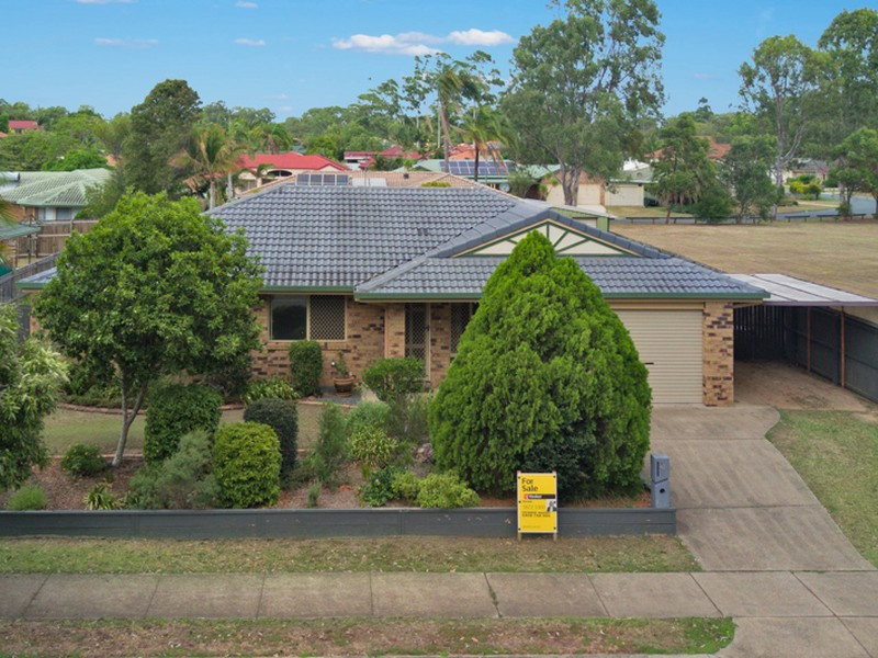 48 Byng Road, Birkdale, Qld 4159