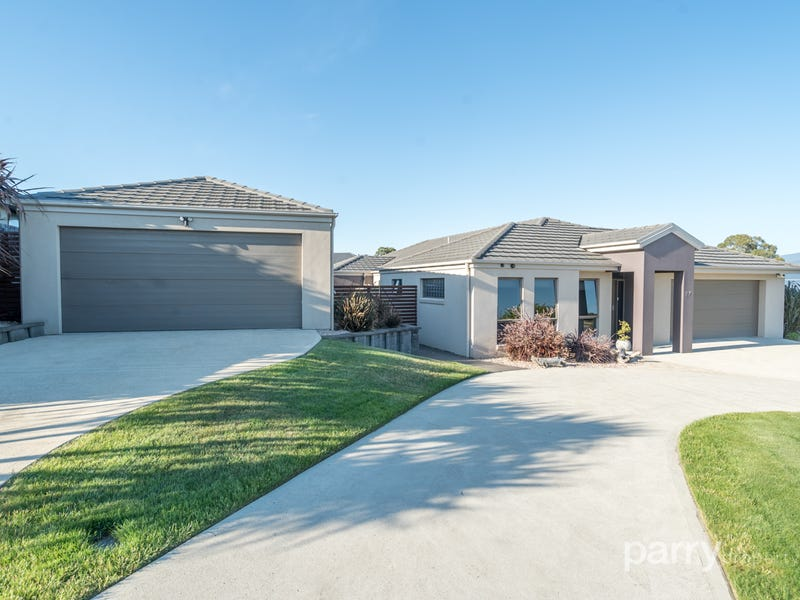27 Integrity Drive, Youngtown, Tas 7249
