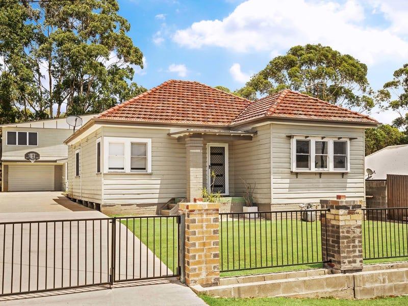 57 Ella Street, Adamstown, NSW 2289