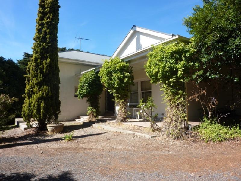 400 Paracombe Rd, Paracombe, SA 5132
