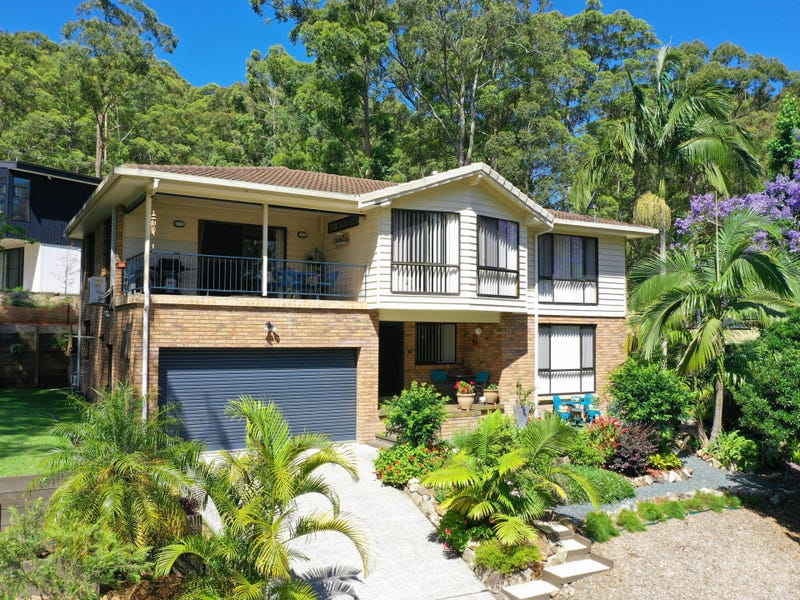 3 Crown Close, Tarbuck Bay, NSW 2428