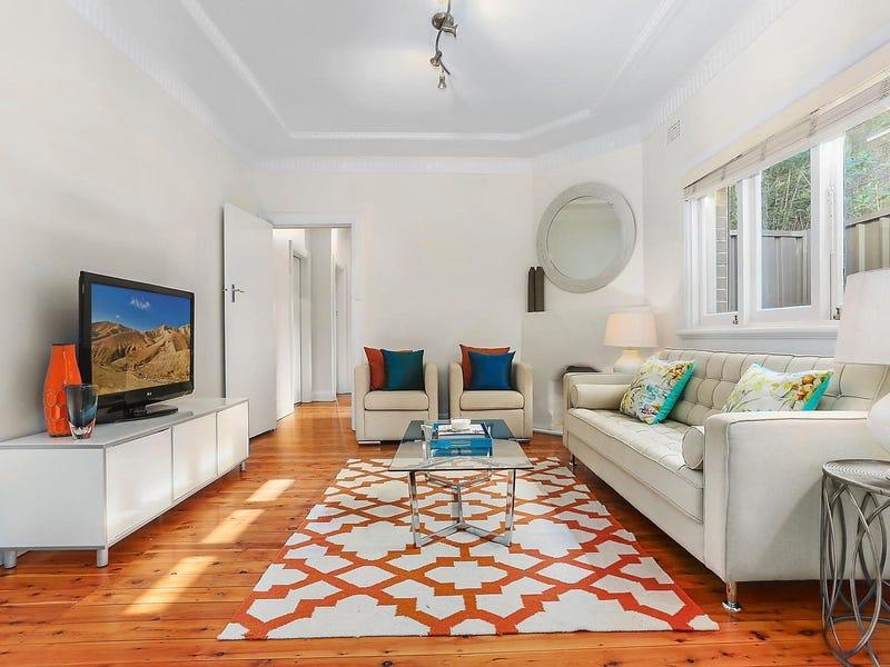 17 Flora Street, Mascot, NSW 2020