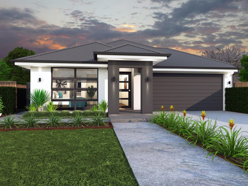 Lot 5 Lot 5, Horsley