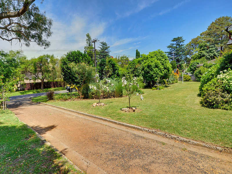 Lot 1, 1 Denison Street, Hornsby, NSW 2077