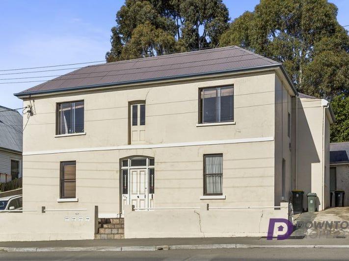 338 Murray Street, North Hobart, Tas 7000