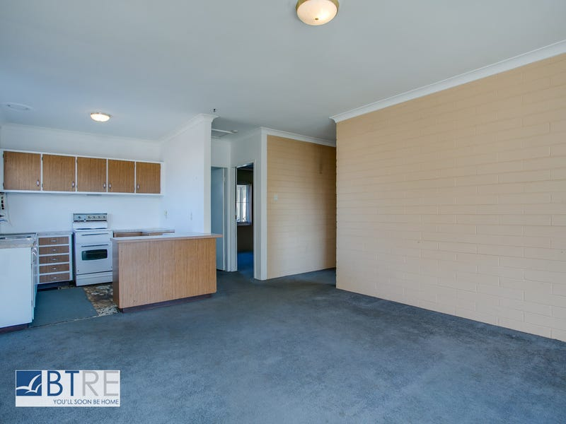 3/32 Victoria Street, Hastings, Vic 3915