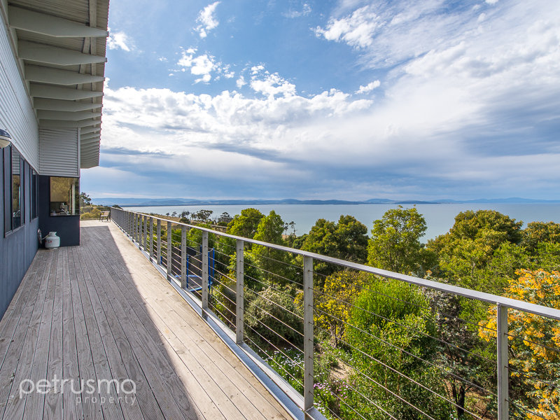 34 Kirra Road, Roches Beach, Tas 7170