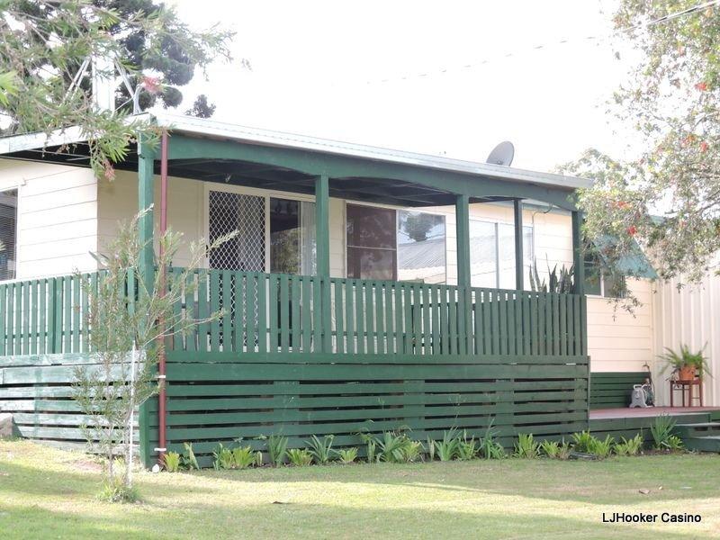 40-42 Sandilands St, Mallanganee, NSW 2469