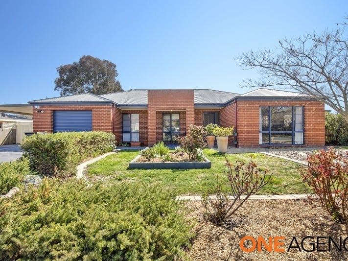 13 Tooroonga Crescent, Jerrabomberra, NSW 2619