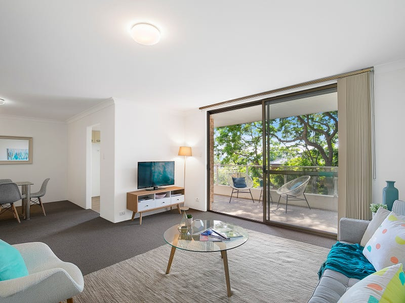 4/24 The Crescent, Dee Why, NSW 2099