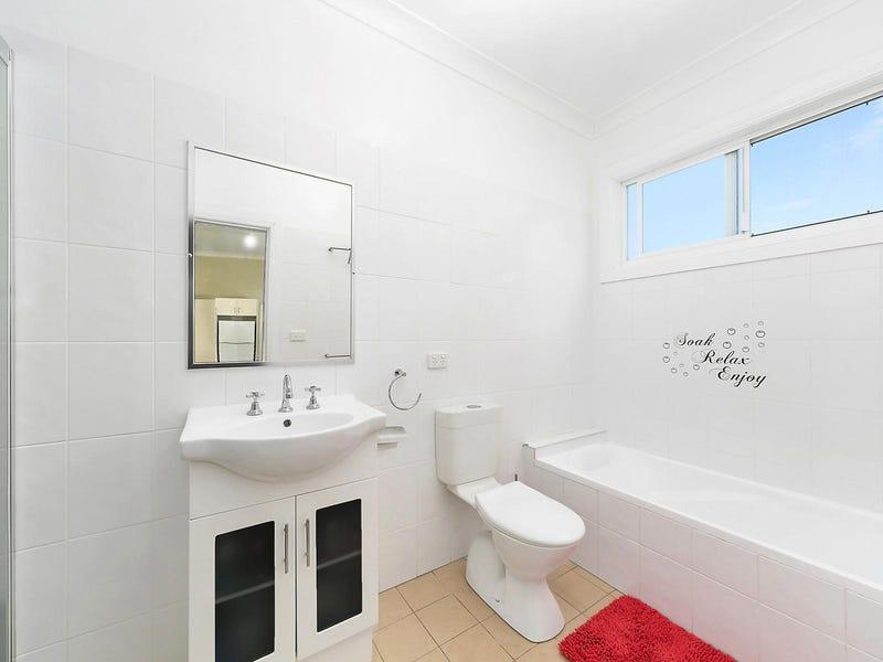 127 Hopetoun Street, Kurri Kurri, NSW 2327