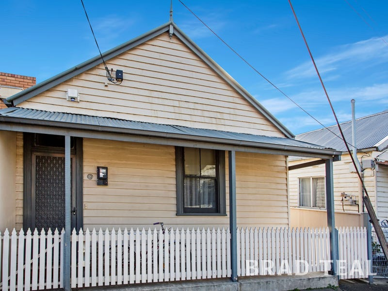 43 St Phillip Street, Brunswick East, Vic 3057