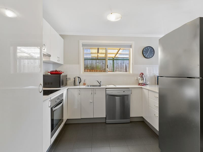 5-3 Shortland Place, North Richmond, NSW 2754