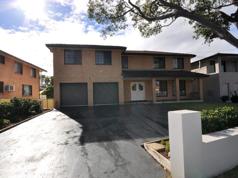 13 High Street, Bankstown, NSW 2200
