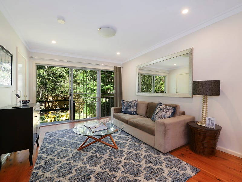 11A Beaumont Street, Rose Bay NSW 2029