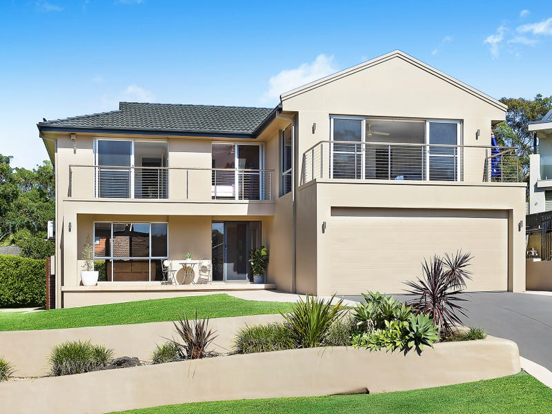 49 Jervis Drive, Illawong, NSW 2234