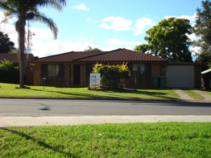 22a Reif Street, Flinders View, Qld 4305