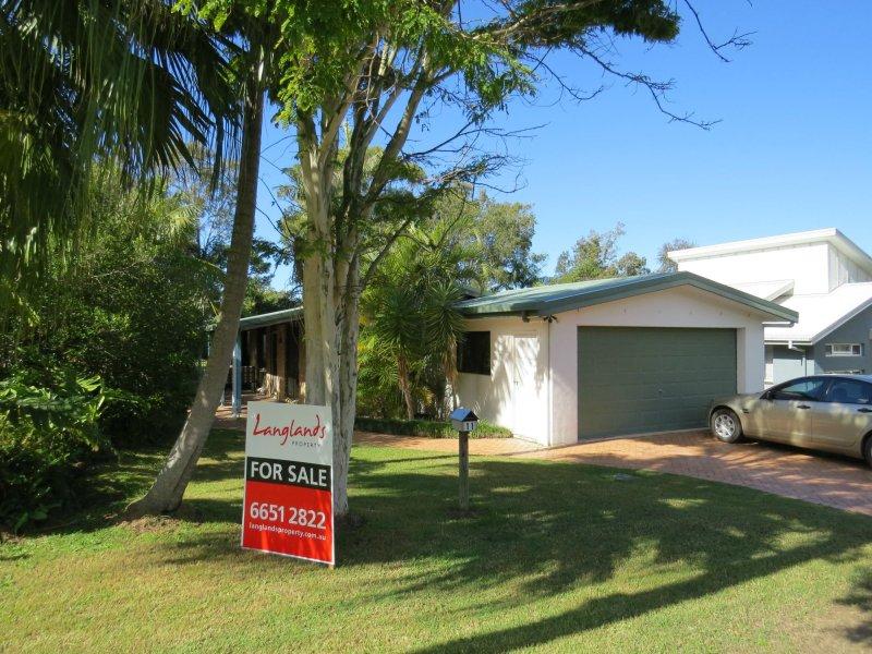 11 Darkum Road, Mullaway, NSW 2456