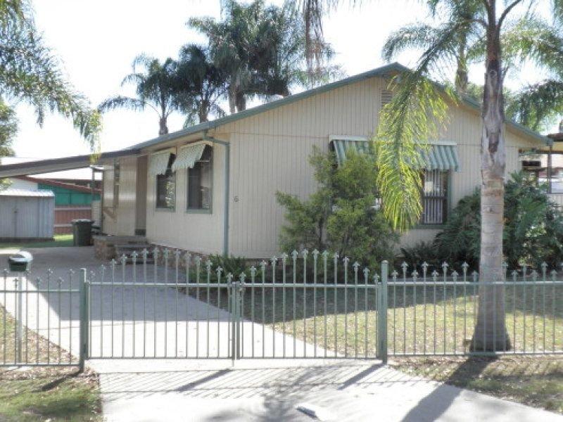 6 Swansea Avenue,, Cessnock, NSW 2325