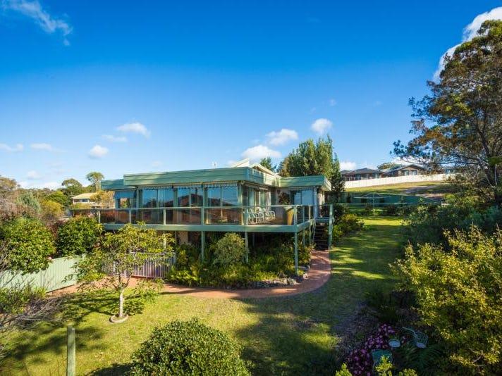 5 Melaleuca Court, Tura Beach, NSW 2548