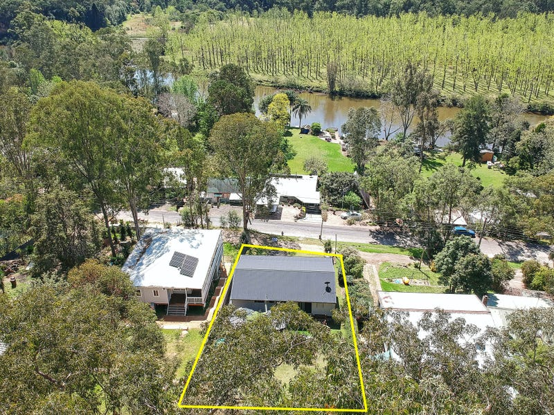 526 Settlers Rd, Lower Macdonald, NSW 2775