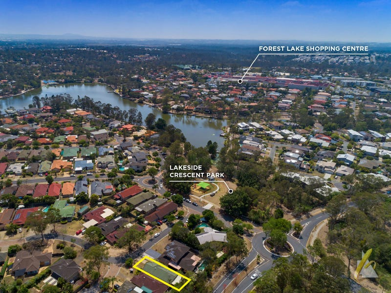 27 Maitland Street, Forest Lake, Qld 4078