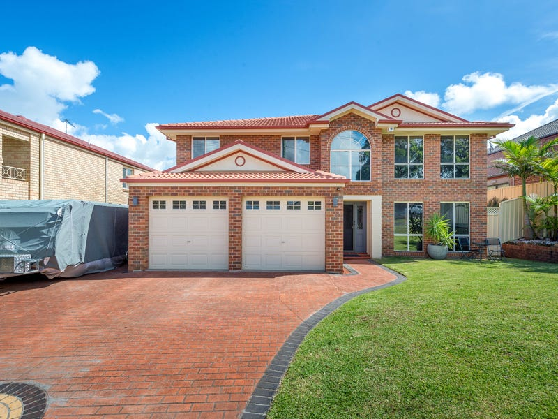 68 Mount Brown Road, Dapto, NSW 2530