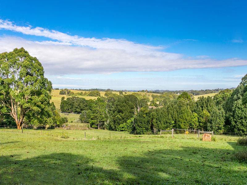 467 Old Byron Bay Road, Newrybar, NSW 2479