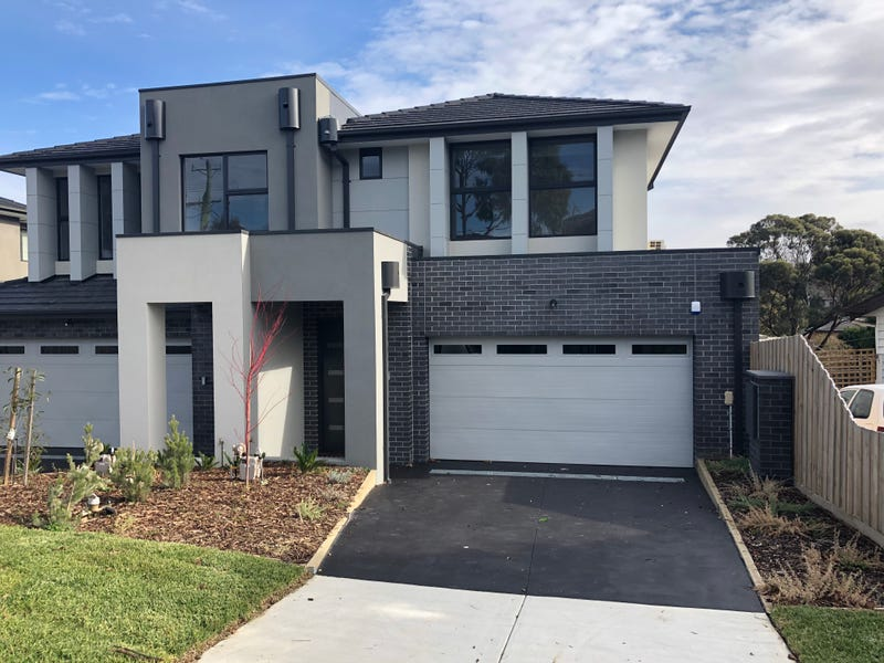 85 Tunstall Road, Donvale, Vic 3111
