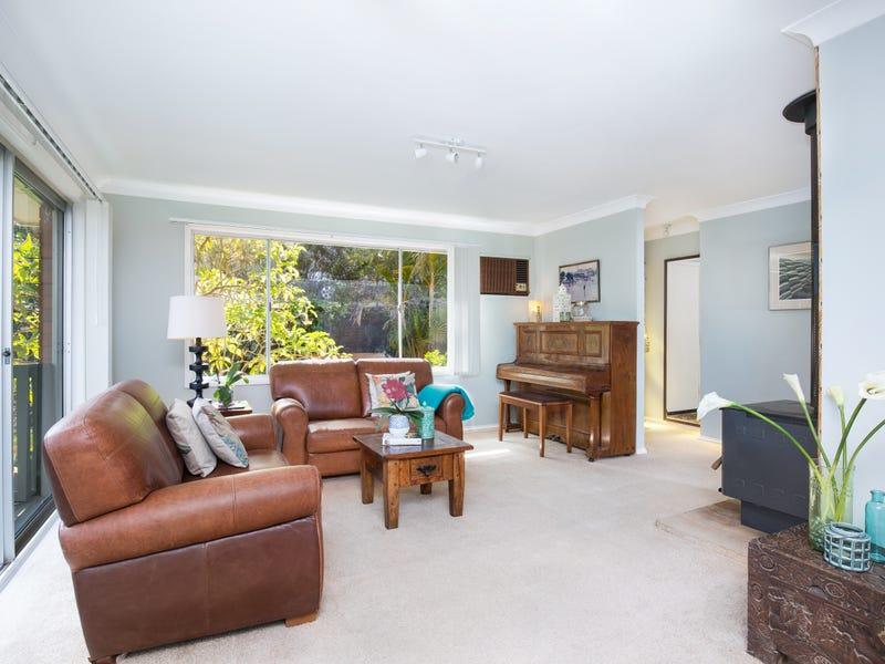 41 Glenview Road, Mount Kuring-Gai, NSW 2080