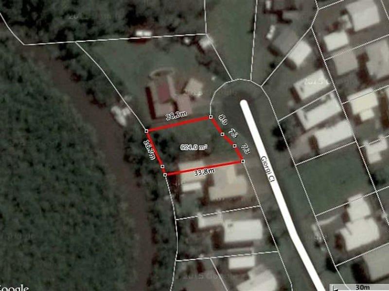 16 Giorgi Close, Keppel Sands, Qld 4702