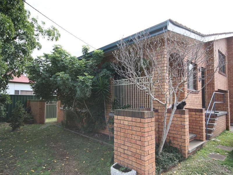 5/18 Howe Street, Singleton, NSW 2330