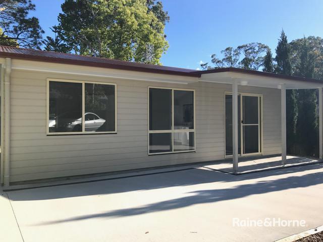 1 A Wyreema Road, Warnervale, NSW 2259