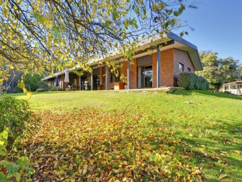 260 Thomson Road, Hazelwood South, Vic 3840
