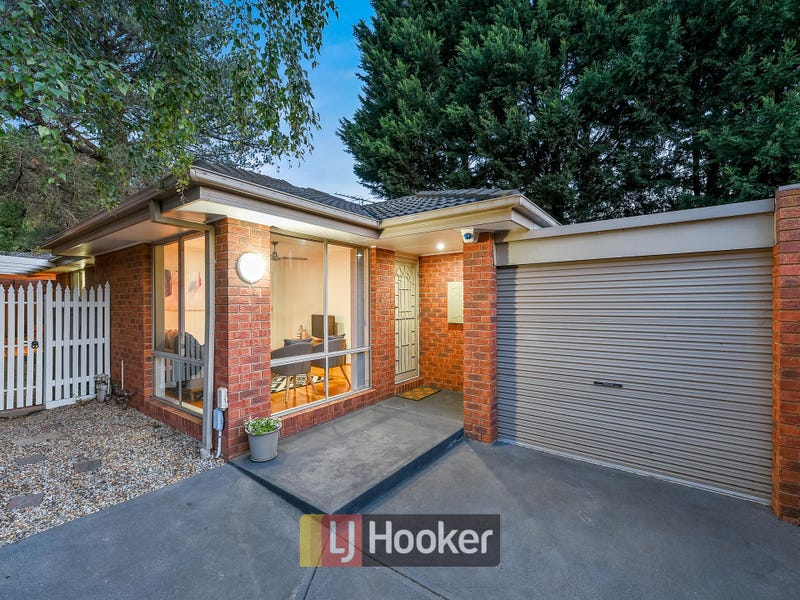 3/74 Huon Park Road, Cranbourne North, Vic 3977